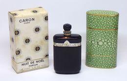 """Création 1922 - CARON """"Nuit De Noël"""" Parfum 15 Ml - Vintage - Parfums"""