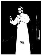 (C 3) Pope Paul VI - Popes