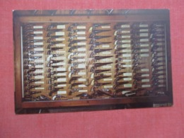 Firearms Americana     Shakopee Minnesota    Ref 4203 - Expositions