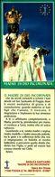 16496a)     Madre Di Dio Incoronata - Virgen Mary & Madonnas