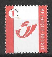COB 3700 ** - Unused Stamps