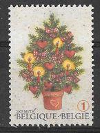 COB 3733 ** - Unused Stamps