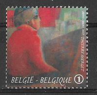 COB 3736 ** - Unused Stamps