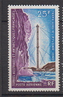 1966-TAAF -P.A. N°13** COMMUNICATIONS - Airmail
