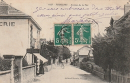 ***  44  ***  PORNICHET  Avenue De La Mer - TTB - Pornichet
