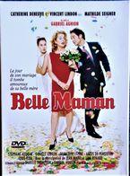 Belle Maman - Catherine Deneuve - Vincent Lindon - Mathilde Seigner . - Comedy