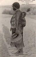 Vue - Sudan