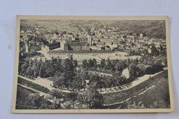 (KM2) Echternach, Petite Suisse Luxembourgeoise Vue Générale - Echternach
