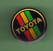 TOYOTA *** N°2 *** 1004 (29) - Toyota