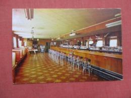 State Line Nite Club 18 Miles West Of  Williston    North Dakota > Williston    Ref 4204 - Williston