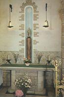 Cerizay Sanctuaire De Notre Dame De Beauchene Autel De La Vierge Miraculeuse 1 Editions Theojac - Cerizay