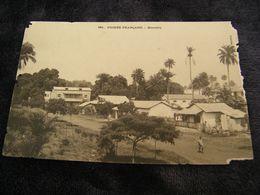 C.P.A.- Afrique - Guinée Française - Konakry - 1903 - TB - (DI 78) - Guinée Française