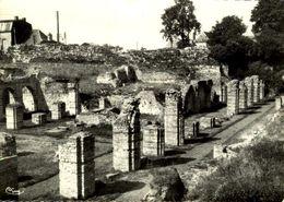 59 Bavay - Vestige Gallo-Romains / M 06 - Bavay