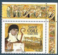 5410 Sainte-Odile BDF (2020) Neuf** - Neufs