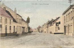 Waelhem - Koning Albertstraat (in Kleur!) - Malines