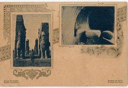 PERSEPOLIS  Ruines De... - Iran