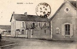 DOUADIC LES ECOLES - Other Municipalities