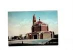 B66120 Italia Imola Chiesa Della Croce Coperta Not Used Perfect Shape Back Scan At Request - Imola