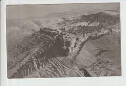 C.P.A  DE  LIBAN   ---  ECRITE  A RAYACK  EN 1935 - Libano