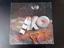 """33 T EKO """" Osi Bakele Mba + 6 Titres """" - Vinyles"""