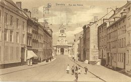 VERVIERS   -   Rue Des Reines - Verviers