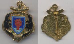 9° Bataillon D'Infanterie De Marine - Army