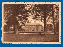 WESTERLO - Kasteel - Château Westerloo - Westerlo
