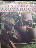 Les Herbes Aromatiques ANDREA RAUSCH Grund 2006 - Gastronomie