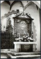 D8093 - Freiberg Dom Altar - Bild Und Heimat Reichenbach - Kirche - Churches & Cathedrals