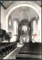 D8096 - Kirche - Olbernhau Fotoatelier Hermann Schmich - Churches & Cathedrals