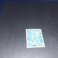"A4MIX6 AUSTRIA 2005 NUOVO ANNO CINESE SEGNI ZODIACALI ""O"" - 2001-10 Usados"