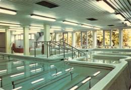 Charly-sur-Marne - Centre Médico-Chirurgicale - Piscine - Autres Communes