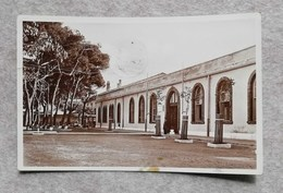 Cartolina Postale Scuole C.R.E.M. Pola, Per Faenza 1928 - Croatia