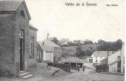 Saint Cécile - Florenville