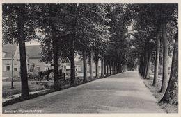 Lemmer - Rijksstraatweg - Lemmer