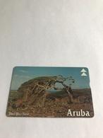 7:012  - Aruba 511A - Aruba