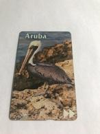 7:013  - Aruba 609A - Aruba
