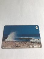 7:023  - Aruba - Aruba
