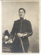 DRAGON ANTONIN FRELAT . - Krieg, Militär
