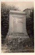 GERMIGNAC  : Le Monument - Autres Communes