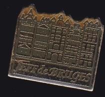 65874-Pin's.Philips.Whirlpool.Pin'up. - Marcas Registradas