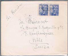 España, 1957, Barcelona-Bale - 1931-Oggi: 2. Rep. - ... Juan Carlos I