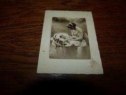 Souvenir Baptême J  Depasse Jumey 1933 - Nacimiento & Bautizo