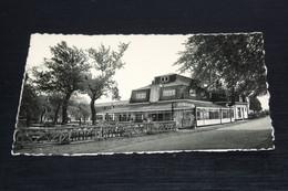 17095-                      WAASMUNSTER, HEIDE PARK - 1966 / ANIMEE - Waasmunster