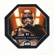 STAR WARS  51 - Star Wars