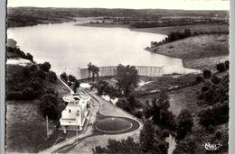 > [49] Maine Et Loire >  RIBOU  / BARRAGE   ///// 4 - France