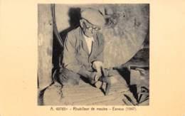 Esneux - Rhabilleur De Meules - Esneux