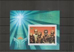 Nigéria - Biafra ( BF 2 XXX -MNH) - Nigeria (1961-...)