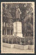 +++ CPA - ARLON - Statue Du Roi Albert - Nels  // - Arlon