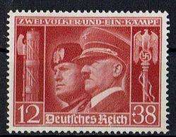 Mi. 763 (*) - Deutschland